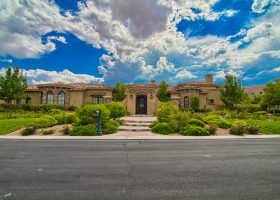 Southern Highlands Homes For Rent With Pool