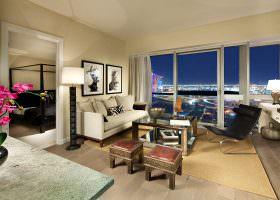 The Martin Las Vegas Condos For Sale